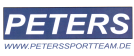 Sport Team Peters, Schleiden