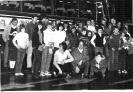 50 Jahre LAC Eupen_13