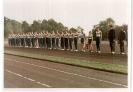 50 Jahre LAC Eupen_22
