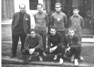 50 Jahre LAC Eupen_27