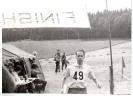 50 Jahre LAC Eupen_45