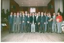 50 Jahre LAC Eupen_47