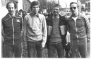 50 Jahre LAC Eupen_53