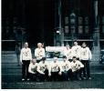 50 Jahre LAC Eupen_64