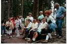 50 Jahre LAC Eupen_77