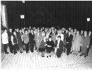 50 Jahre LAC Eupen_84