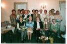 50 Jahre LAC Eupen_87