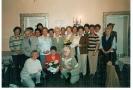 50 Jahre LAC Eupen_88