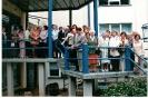 50 Jahre LAC Eupen_91