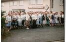 50 Jahre LAC Eupen_95