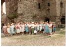 50 Jahre LAC Eupen_96